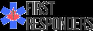 GVMAST - First Responders